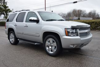 2011 Chevrolet Tahoe LT Memphis, Tennessee 1