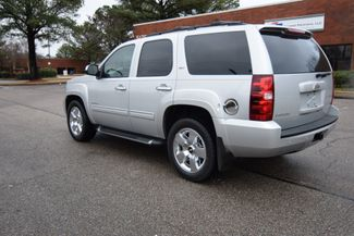2011 Chevrolet Tahoe LT Memphis, Tennessee 11