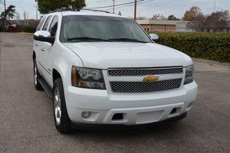 2011 Chevrolet Tahoe LTZ Memphis, Tennessee 3