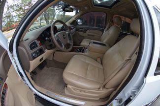 2011 Chevrolet Tahoe LTZ Memphis, Tennessee 11