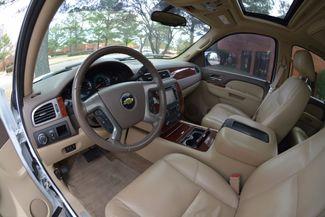 2011 Chevrolet Tahoe LTZ Memphis, Tennessee 12