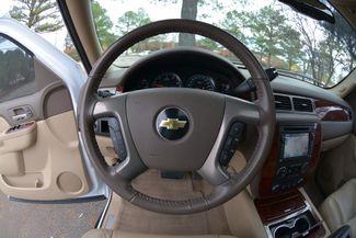 2011 Chevrolet Tahoe LTZ Memphis, Tennessee 13