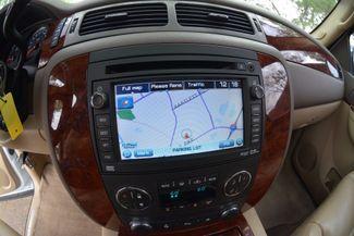 2011 Chevrolet Tahoe LTZ Memphis, Tennessee 14