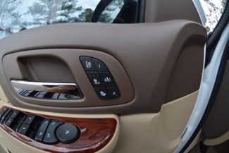 2011 Chevrolet Tahoe LTZ Memphis, Tennessee 15