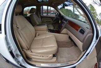 2011 Chevrolet Tahoe LTZ Memphis, Tennessee 18