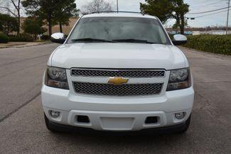2011 Chevrolet Tahoe LTZ Memphis, Tennessee 4