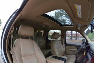 2011 Chevrolet Tahoe LTZ Memphis, Tennessee 19