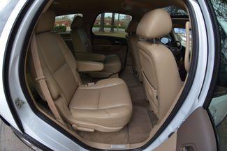 2011 Chevrolet Tahoe LTZ Memphis, Tennessee 21