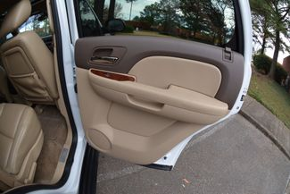 2011 Chevrolet Tahoe LTZ Memphis, Tennessee 22