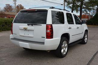 2011 Chevrolet Tahoe LTZ Memphis, Tennessee 5