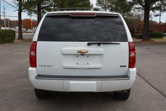 2011 Chevrolet Tahoe LTZ Memphis, Tennessee 7