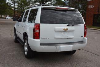 2011 Chevrolet Tahoe LTZ Memphis, Tennessee 8