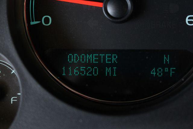 2011 Chevrolet Tahoe LTZ 4X4 - NAVIGATION - REAR DVD - SUNROOF! Mooresville , NC 34