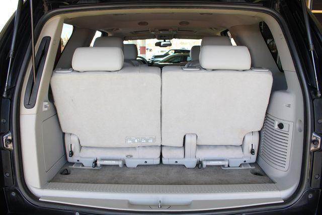 2011 Chevrolet Tahoe LTZ 4X4 - NAVIGATION - REAR DVD - SUNROOF! Mooresville , NC 15