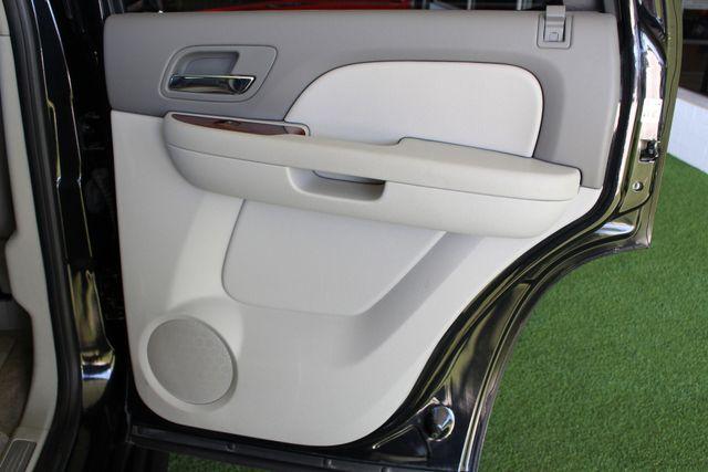2011 Chevrolet Tahoe LTZ 4X4 - NAVIGATION - REAR DVD - SUNROOF! Mooresville , NC 49