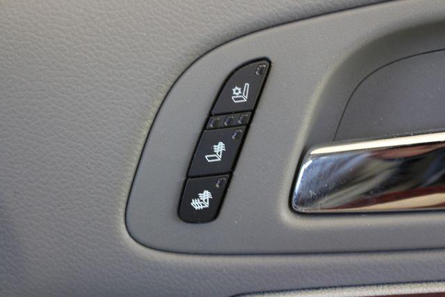 2011 Chevrolet Tahoe LTZ 4X4 - NAVIGATION - REAR DVD - SUNROOF! Mooresville , NC 47