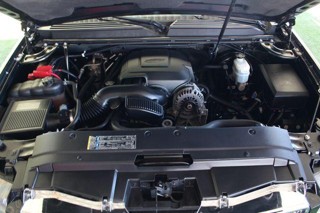 2011 Chevrolet Tahoe LTZ 4X4 - NAVIGATION - REAR DVD - SUNROOF! Mooresville , NC 50