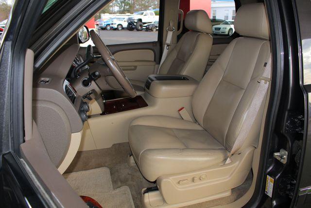 2011 Chevrolet Tahoe LTZ 4X4 - NAVIGATION - REAR DVD - SUNROOF! Mooresville , NC 9