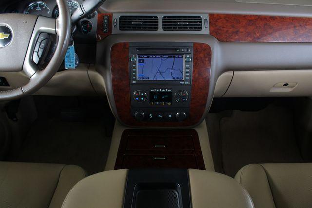 2011 Chevrolet Tahoe LTZ 4X4 - NAVIGATION - REAR DVD - SUNROOF! Mooresville , NC 11