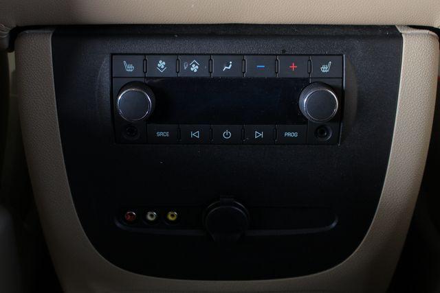 2011 Chevrolet Tahoe LTZ 4X4 - NAVIGATION - REAR DVD - SUNROOF! Mooresville , NC 37