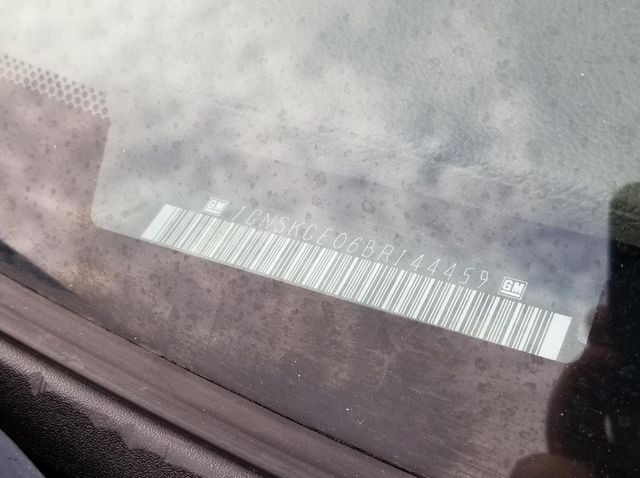 2011 Chevrolet Tahoe LTZ 4X4 - NAVIGATION - REAR DVD - SUNROOF! Mooresville , NC 48