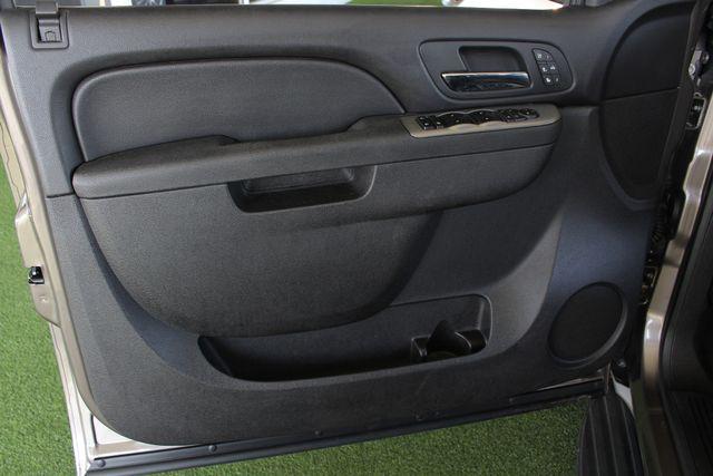 2011 Chevrolet Tahoe LTZ 4X4 - NAVIGATION - REAR DVD - SUNROOF! Mooresville , NC 43