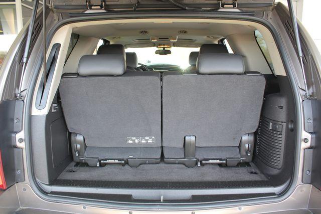 2011 Chevrolet Tahoe LTZ 4X4 - NAVIGATION - REAR DVD - SUNROOF! Mooresville , NC 14
