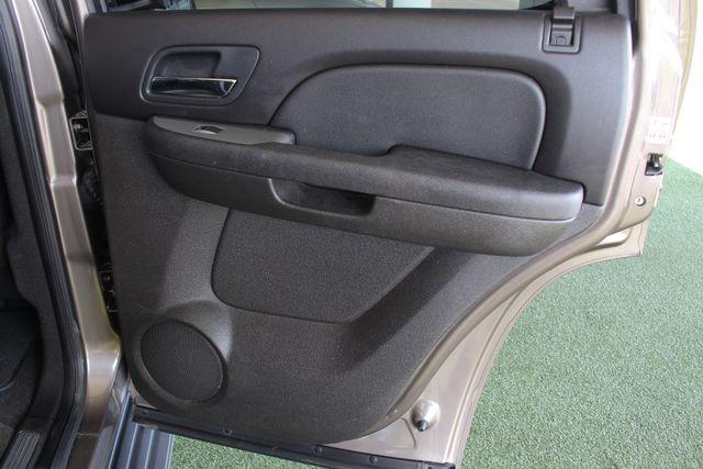 2011 Chevrolet Tahoe LTZ 4X4 - NAVIGATION - REAR DVD - SUNROOF! Mooresville , NC 46