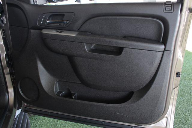 2011 Chevrolet Tahoe LTZ 4X4 - NAVIGATION - REAR DVD - SUNROOF! Mooresville , NC 44