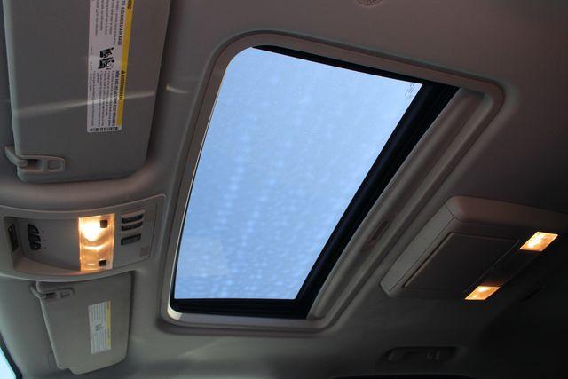 2011 Chevrolet Tahoe LTZ 4X4 - NAVIGATION - REAR DVD - SUNROOF! Mooresville , NC 6