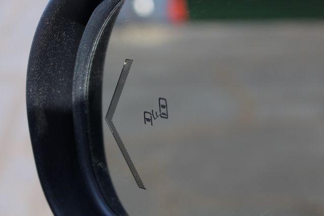2011 Chevrolet Tahoe LTZ 4X4 - NAVIGATION - REAR DVD - SUNROOF! Mooresville , NC 28