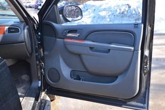 2011 Chevrolet Tahoe LT Naugatuck, Connecticut 10
