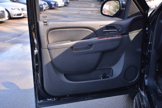 2011 Chevrolet Tahoe LT Naugatuck, Connecticut 20