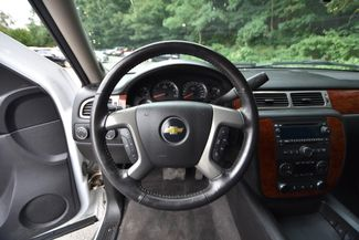 2011 Chevrolet Tahoe LT Naugatuck, Connecticut 23