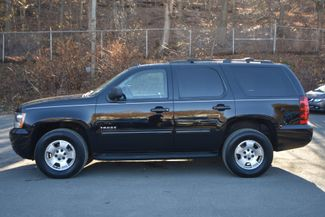 2011 Chevrolet Tahoe LS Naugatuck, Connecticut 1