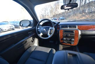 2011 Chevrolet Tahoe LS Naugatuck, Connecticut 16