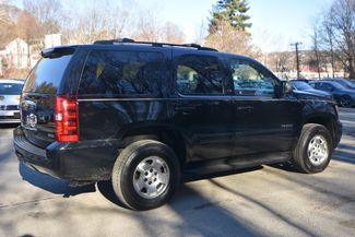 2011 Chevrolet Tahoe LS Naugatuck, Connecticut 4