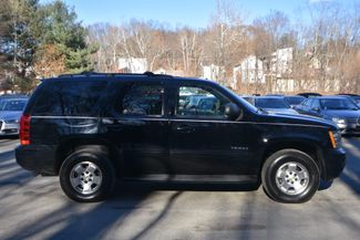 2011 Chevrolet Tahoe LS Naugatuck, Connecticut 5