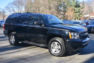 2011 Chevrolet Tahoe LS Naugatuck, Connecticut 6