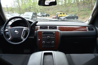 2011 Chevrolet Tahoe LS Naugatuck, Connecticut 11