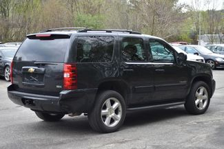 2011 Chevrolet Tahoe LS Naugatuck, Connecticut 4