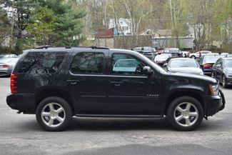 2011 Chevrolet Tahoe LS Naugatuck, Connecticut 5