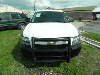 2011 Chevrolet Tahoe Commercial  city TX  Randy Adams Inc  in New Braunfels, TX