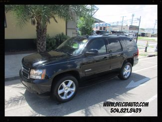 2011 Chevrolet Tahoe, 1-Owner! Clean CarFax! Financing Available! New Orleans, Louisiana