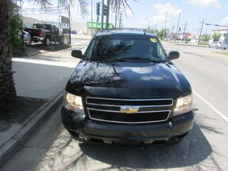2011 Chevrolet Tahoe, 1-Owner! Clean CarFax! Financing Available! New Orleans, Louisiana 1