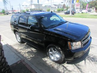 2011 Chevrolet Tahoe, 1-Owner! Clean CarFax! Financing Available! New Orleans, Louisiana 2
