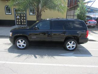 2011 Chevrolet Tahoe, 1-Owner! Clean CarFax! Financing Available! New Orleans, Louisiana 3