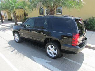 2011 Chevrolet Tahoe, 1-Owner! Clean CarFax! Financing Available! New Orleans, Louisiana 4