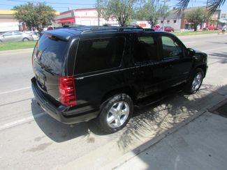 2011 Chevrolet Tahoe, 1-Owner! Clean CarFax! Financing Available! New Orleans, Louisiana 6