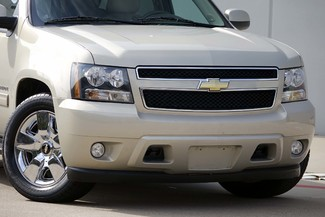 2011 Chevrolet Tahoe LT * 1-OWNER * 20's * Pwr Gate * HTD SEATS * QUADS Plano, Texas 20